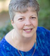 Mary Englund