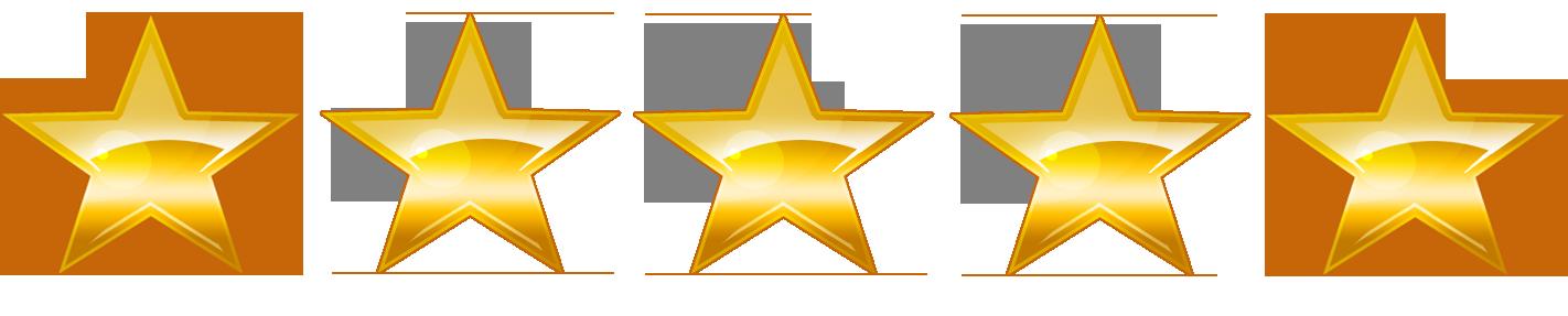 David Brinkman 5 Star Agent