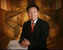 Steve Song