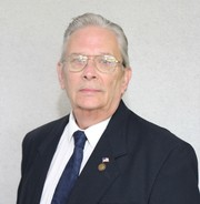 Don Karpinski