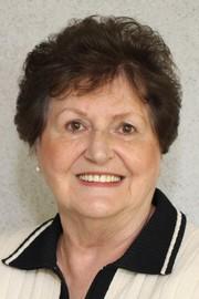 Lillian Rybarczyk