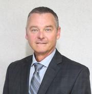 Doug Wirtz