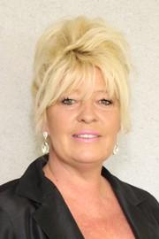 Susan Harrold