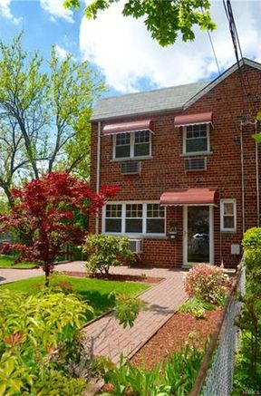 Single Family Home Sold: 1051 Quincy Ave