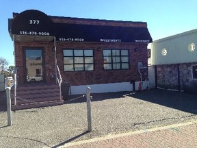 Freeport NY Commercial For Sale: $499,000