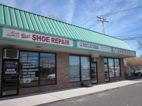 Commercial For Lease: 4270-4294 HIcksville Road