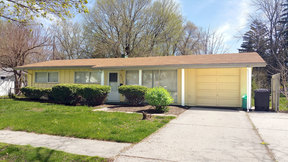 Single Family Home Sold: 2210 Orchard Hlls Blvd
