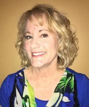 Rhonda Dunmyer