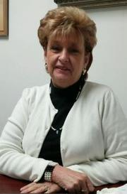 Debbie Houck