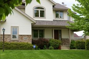 Single Family Home Sold: 9430 Elderberry Rd