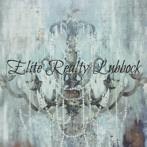 Elite Realty Lubbock