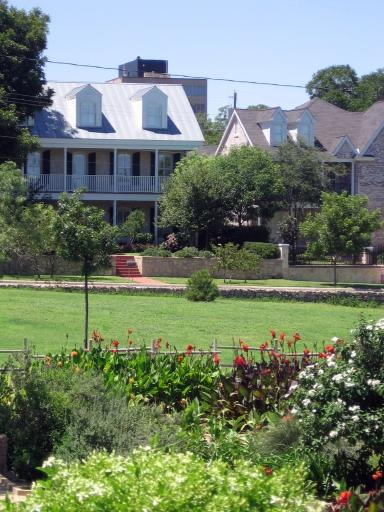 City Information | Steve Wool | 325-656-5218 | San Angelo TX Homes ...