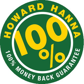 Find out More about our 100% Money Back Guarantee