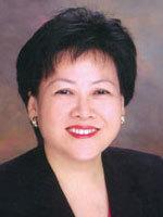 Kathy Tswei