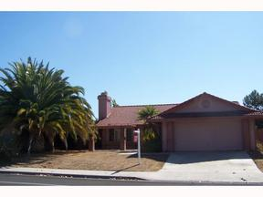 Residential Sold: 5233 Alamosa Park Drive