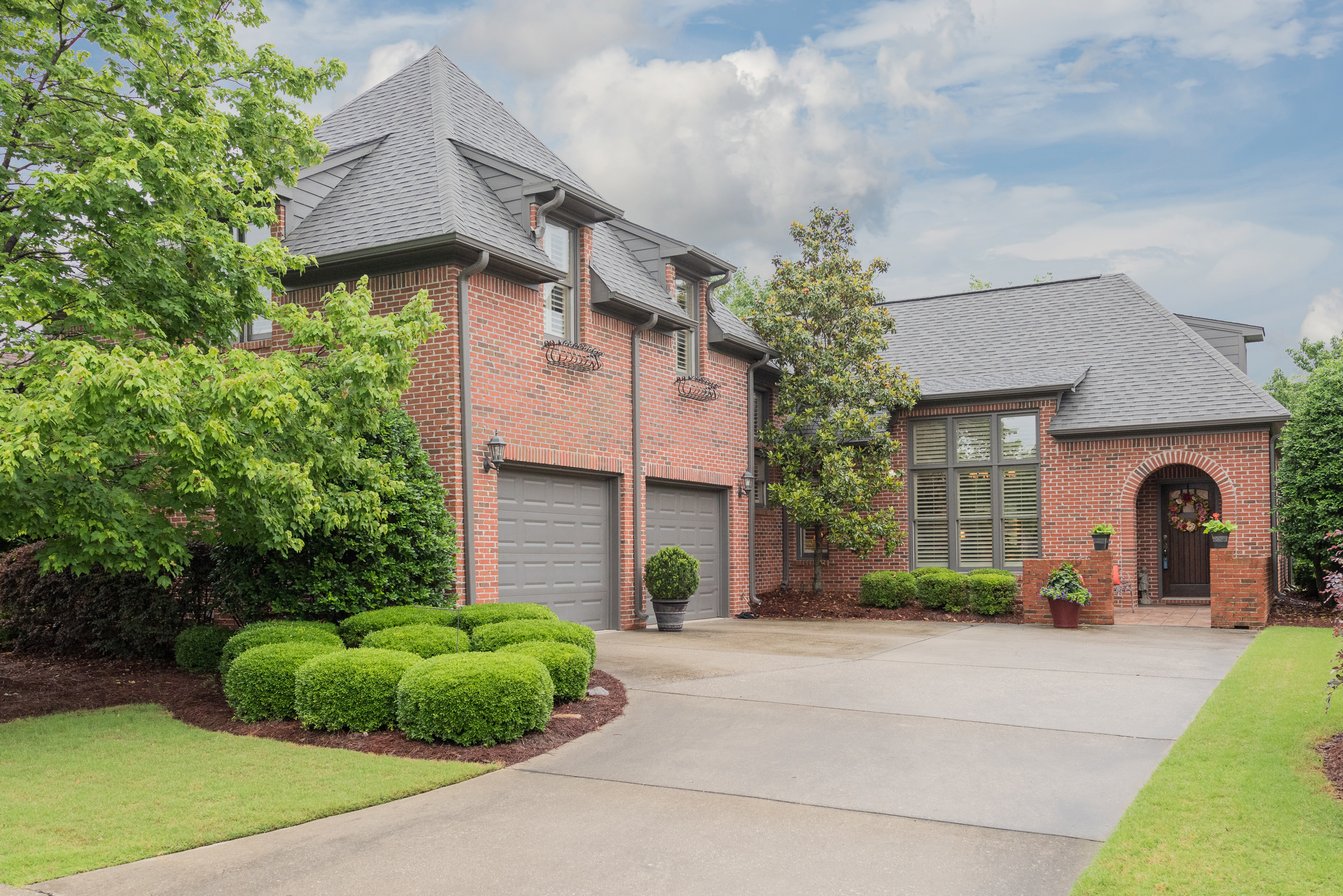 5724 Chestnut Trace, Hoover, AL