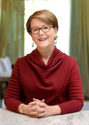Jeanie Shea
