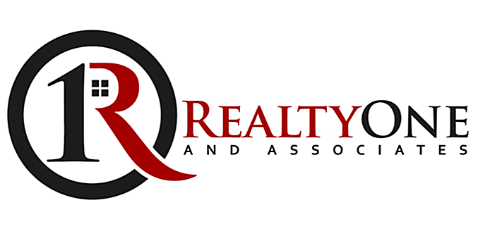 ... Delivering A High Level Of Expertise, Customer Service, And Attention  To Detail To The Marketing And Sales Of Luxury Real Estate, And Rental  Properties ...