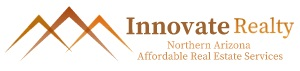 Innovate Realty, LLC