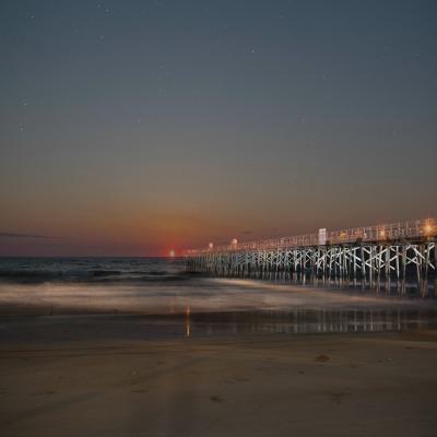 Beverly Ss Beach The Best Beaches In World