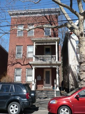 Lease/Rentals Leased: 53 Lawrence St. #3