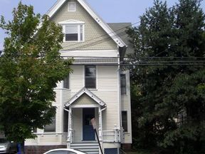 Lease/Rentals For Lease: 58 Livingston St #2