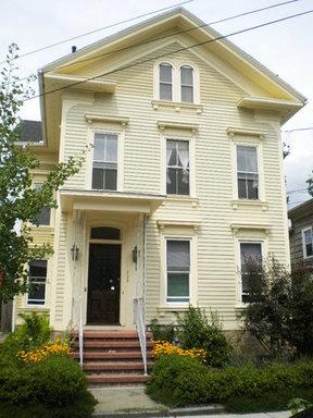 Rental For Sale: 85 Clark Street #2