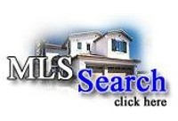 Search the Hot Springs MLS