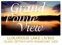 Grand Pointe View