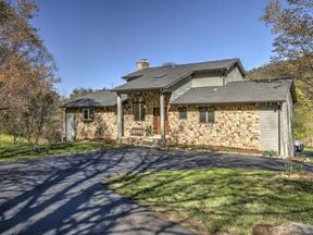 Single Family Home : 7115 Stone Mountain Rd