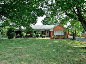 Single Family Home Sold: 4717 Brookwood Dr