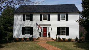 Single Family Home Sold: 727 White Oak Rd SW