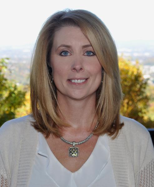 Melissa Brumbaugh