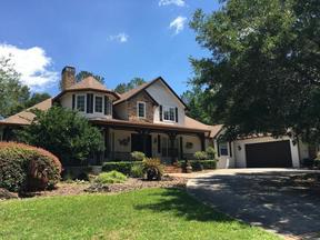 Ocala FL Estate For Sale: $625,000