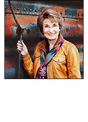 Sharon Beavers