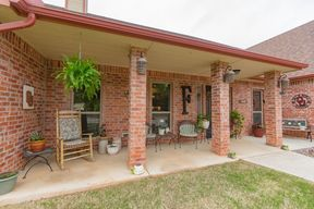 Single Family Home Sold: 942 Timber Crossing