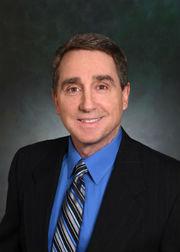 Mike Kaupp