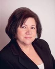Teresa Stutes