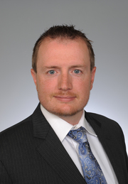 Kevin Hennigan