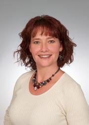 Lori Schaff