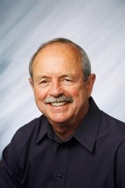 Patrick Marifjeren