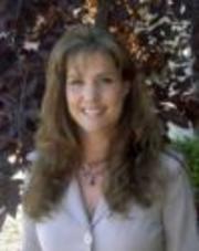 Christine Dooley