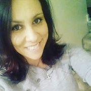 Tashina Flores