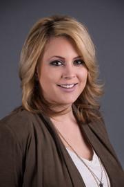 Stephanie Hubbert