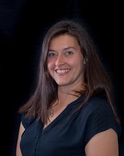 Maria Louvier