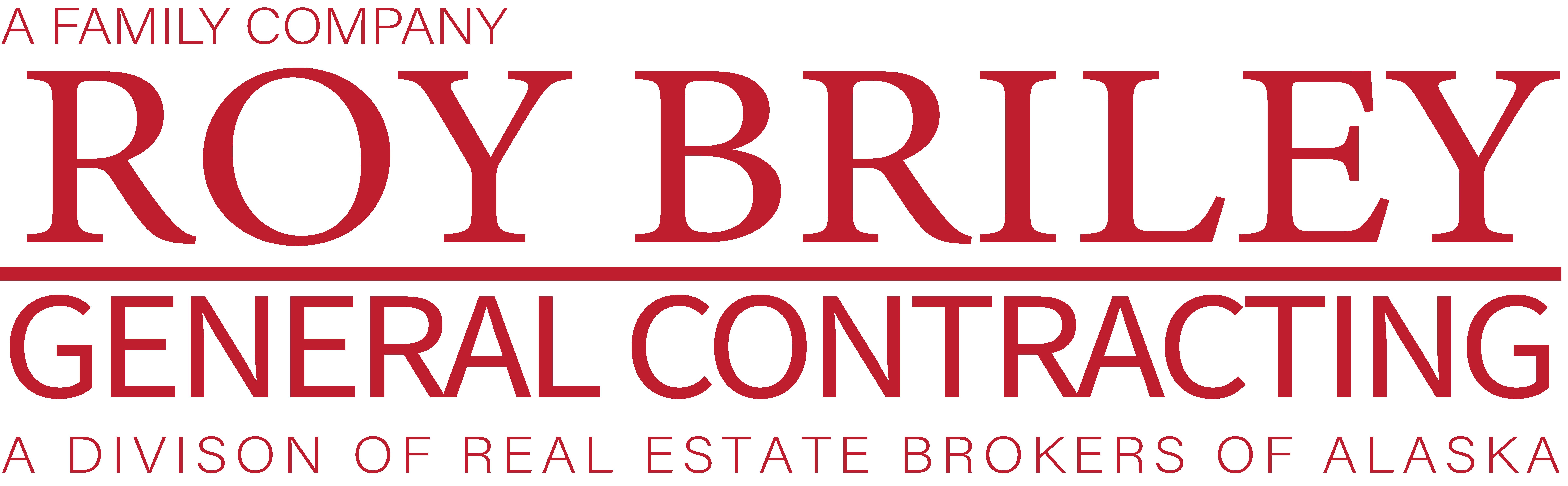 Real Estate Brokers of Alaska | 907-947-6600 | Buy or Sell