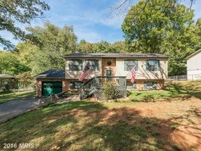 Single Family Home Sold: 76 Rock Hill Church Road