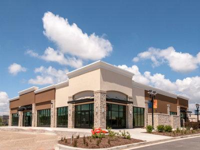 Toledo Bend Lake Commercial Properties