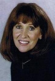 Pam Chiola
