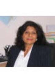 Asha Lal